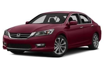 Maintenance Oil Light Reset Honda Accord