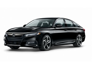 Honda Accord reset oil indicator light back to 100% percentage